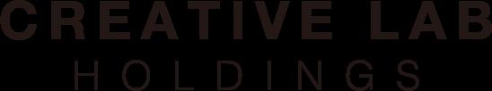 CREATIVE LAB HOLDINGS|美容サロン/スクール運営・アウトソーシング事業・保育園運営など多角的な事業展開
